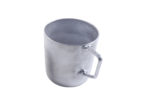 Кружка алюминиевая 500мл (А:10)