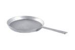 Сковорода блинная 280мм (А:74)