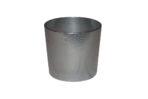 Стакан алюминиевый 200мл (А:11)