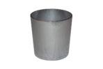Стакан алюминиевый 250мл (А:12)